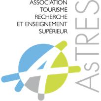 Tourisme(s) et adaptation(s) : un secteur et des activités à  l'épreuve des mutations économiques, environnementales, culturelles et sociales