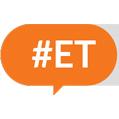 ET-13