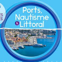 10es  Rencontres Ports, nautisme et littoral