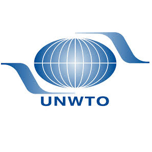 6th UNWTO International Conference on Tourism Statistics