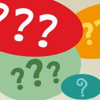 Renforcer l'interactivité : la place de la question