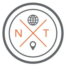 Next Tourisme 2017