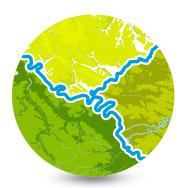 Rencontres nationales du tourisme fluvial