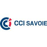 Les Rencontres de l'Hôtellerie de Plein Air en Savoie