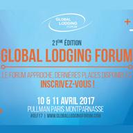 Global Lodging Forum 2017
