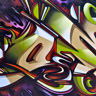 Les valorisations territoriales et touristiques du street art