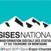 Assises Nationales de la Transformation Digitale des Stations de Ski et du Tourime en Montagne