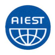 67e Conference de l'AIEST