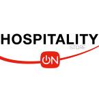 Comprendre l'industrie hôtelière
