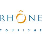 Rencontres Tourisme et Loisirs - spécial CE