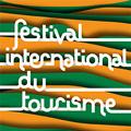 Innovation dans le tourisme : quand les start-up et les offices de tourisme se rapprochent