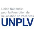 Assises Nationales de la Location de Vacances
