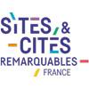 Congrès national de Sites et Cités remarquables de France