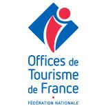 31e Congrès national des Offices de Tourisme