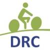 21es Rencontres des Départements & Régions Cyclables