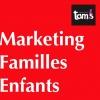 Tourisme des Familles, Connaitre les attentes - Apprendre à Communiquer
