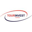 Tourinvest Forum