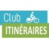 7e Club itinéraires