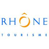 Instants T du Tourisme