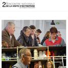 2e Rencontre nationale de la Visite d'Entreprise