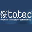 Totec - Tourism Technology Conferences