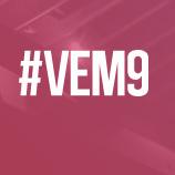 Voyage en mulimédia #VEM9