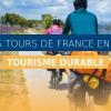 Agir pour un Tourisme durable - Quels outils au service des entreprises et des territoires ?