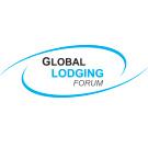 Global Lodging Forum