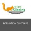 Certificat de spécialisation Tourisme vert, accueil et animation en milieu rural