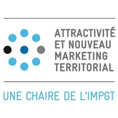 Place Marketing Forum