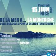 3e Journée nationale Legisplaisance (droit de la plaisance et du nautisme)