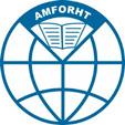 22e Forum mondial de l'AMFORHT