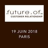 Future Of Customer Relationship