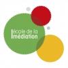 De la mise en dialogue à la création de projet : les publics acteurs de la médiation