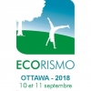 Forum-salon Ecorismo Ottawa 2018