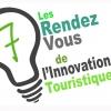 7e Rendez-vous de l'innovation touristique