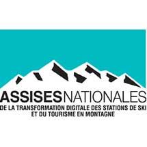 Assises Nationales des Stations de Ski et du  Tourisme en Montagne