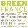 GreenFrance 2019