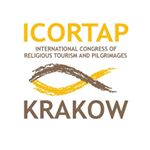 3rd International Congress of Religious Tourism and Pilgrimages