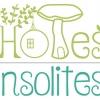 Maison d'hôtes écologique, autonome et zéro déchet