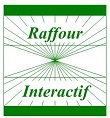 Conférence annuelle Raffour Interactif