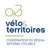 23es Rencontres Vélo & Territoires en Anjou