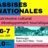 10es Assises nationales Patrimoine culturel et Développement touristique