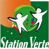 20e Congrès des Stations Vertes et des Villages de Neige