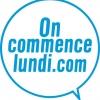 Matinée recrutement tourisme à Lyon (jobdating)