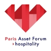 Paris Asset Forum - Hospitality