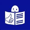 Rédiger en facile à lire et à comprendre (FALC)