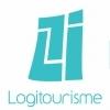 CQP Chargé de Projet E-tourisme
