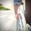 Accueil des publics en situation de handicap
