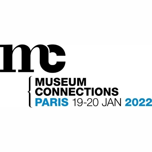 Museum Connections 2022